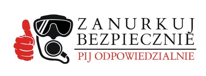 Zanurkuj_bezpiecznie_-_logo