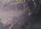 Wrak brytyjskiego bombowca z okresu II WŚ odnaleziony w norweskim fiordzie
