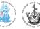 III Konferencja Historii Morskiej i Rzecznej