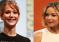 "Jennifer Lawrence zagra w produkcji Jamesa Camerona – ""The Dive"""