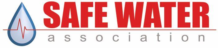 logo-swa bez białego