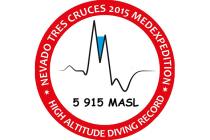 Polacy planują niezwykłą wyprawę – Nevado Tres Cruces 2015 – MedExpedition