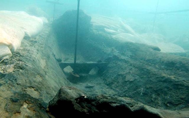 shipwreck-sicily