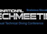 Konferencja Techmeeting 2015 – 30 dni do rozpoczęcia