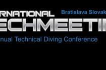 Krótkie podsumowanie po International Techmeeting 2015