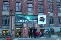 V Festiwal Wrakowy w Łodzi – wrażenia z pobytu