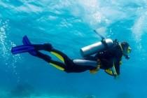 Jak zacząć przygodę z nurkowaniem  – dekalog