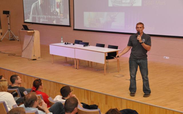 baltictech2013_jarod_jablonsky