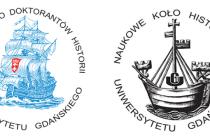 Gdańsk: III Konferencja Historii Morskiej i Rzecznej