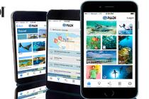 Zmiany w PADI – poprawiona aplikacja PADI App