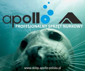 Apollo-polska.pl