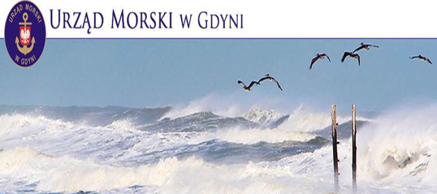 Wykaz wraków dozwolonych do nurkowania w sezonie 2015