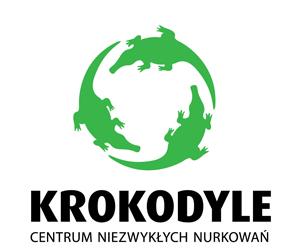 CN Krokodyle