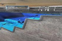 W Wielkiej Brytanii powstanie najgłębszy basen na świecie!