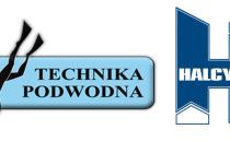 Technika Podwodna wciąż dystrybutorem Halcyona