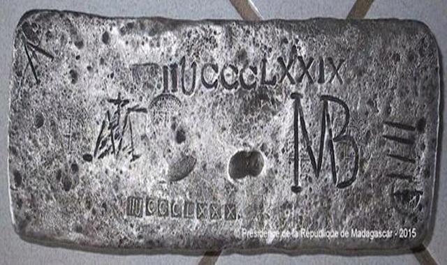 50kg-silver-bar