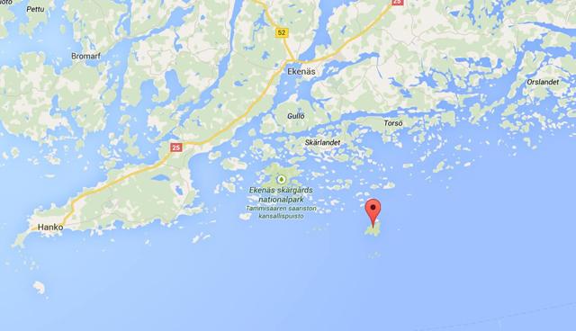 island-of-Jussaro-map