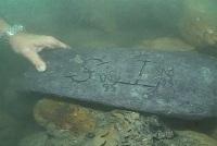 Piracki skarb z XVII w. odnaleziony na Madagaskarze