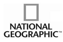 W wyniku wypadku nurkowego zginął fotograf National Geographic