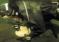 W Bałtyku odkryto wrak z XV w. z ładunkiem wartym €50mln!