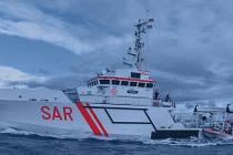 Koniec akcji ratowniczej i poszukiwań zaginionych nurków