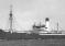 Niemiecki statek zatopiony przez 'ORP Orzeł' w 1940 roku został odnaleziony po 75 latach