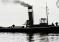 Stowarzyszenie Dziedzictwo Morza chce wydobyć 100-letni holownik