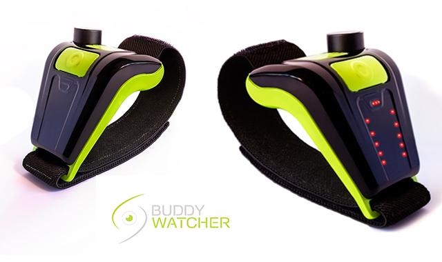 buddywatcher004