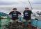 Rusza akcja wyławiania sieci-widm z wód Morza Bałtyckiego
