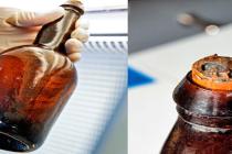 Jak smakuje piwo sprzed 170 lat wyłowione z Morza Bałtyckiego?