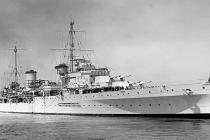 Nowe ustalenia ekspedycji badającej wraki HSK Kormoran i HMAS Sydney – video