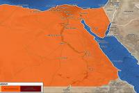Wyjazdy do Egiptu – bezpiecznie czy nie?