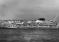 """Na wraku liniowca SS """"Andrea Doria"""" zaginął nurek"""