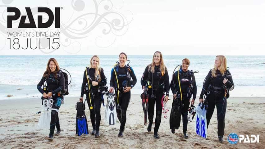 Womens-dive-dayFB-ad-1024x536