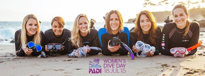 padi-womens-day2