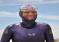 Legenda freedivingu – Natalia Molchanova zaginęła w pobliżu Ibizy