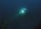 """""""Dark Waters"""" – seria dokumentów odsłaniająca sekrety wraków Morza Śródziemnego – video"""