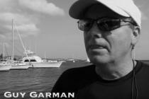 """Podczas próby pobicia rekordu w najgłębszym nurkowaniu zginął dr Guy """"Doc Deep"""" Garman"""