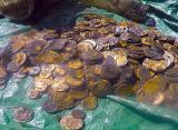 W trakcie sprzątania portu znaleźli prawdziwy skarb! – video