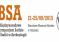 Konferencja ISBSA – Łodzie i statki w archeologii