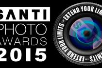 Niebawem rusza IV edycja konkursu Santi Photo Award 2015!