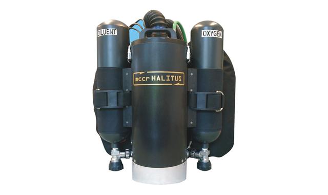halitus czar2