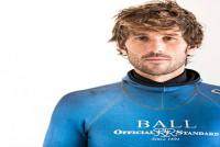 Legenda freedivingu – Guillaume Néry ogłosił zakończenie kariery sportowej