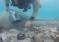 Chorwacja: archeolodzy badają zatopione miasto sprzed 3500 lat! – video