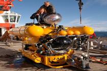 Scubapro MK25 Evo – pracuje bez problemów nawet na 3000 m!