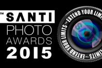 II Etap konkursu Santi Photo Awards 2015 – głosowanie trwa!
