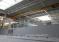 Centrum Konserwacji Wraków Statków na ukończeniu – galeria zdjęć