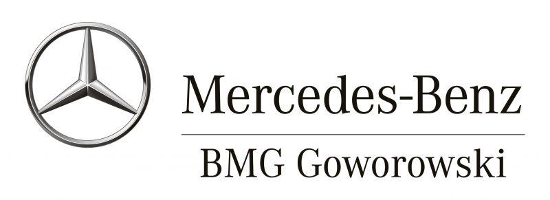 logo_MB_BMG