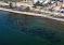 Turcja: Zatopiona bazylika z IV w. zostanie podwodnym muzeum – video