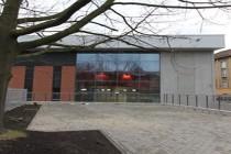 Narodowe Muzeum Morskie urządza Centrum Konserwacji Wraków Statków